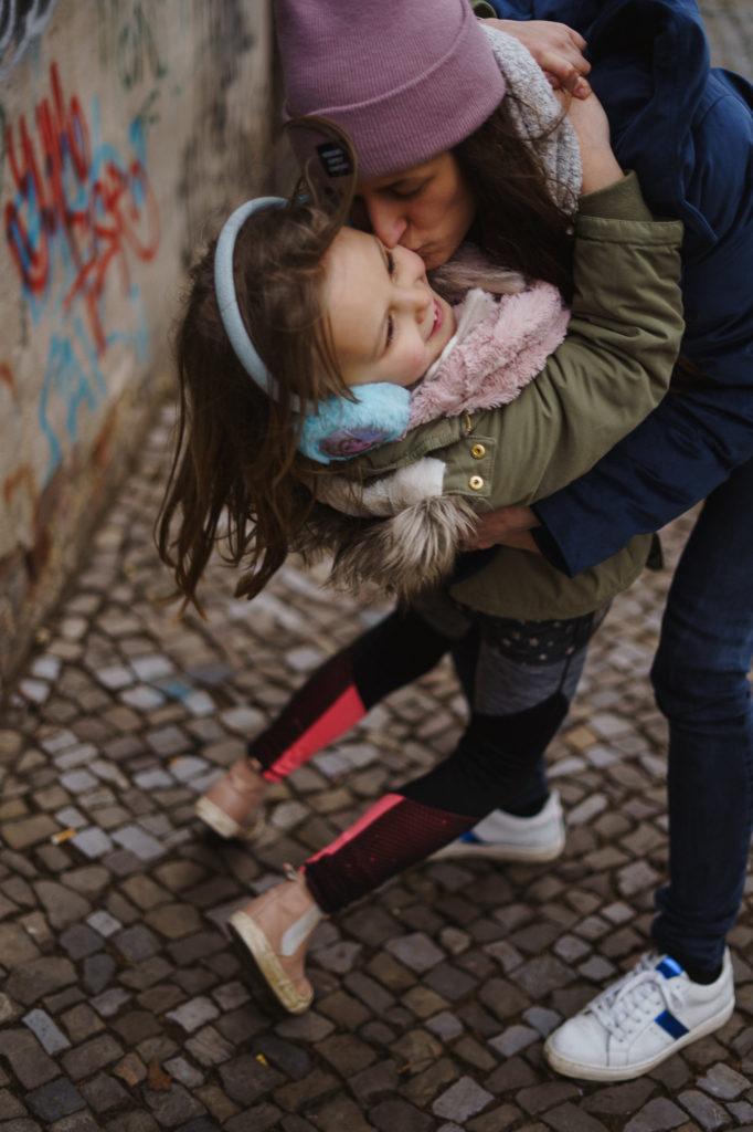 Familienfotograf_Berlin_Baby_Familienfotos_Shooting